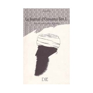 http://www.europa-diffusion.com/1834-thickbox/le-journal-d-oussama-ben-l.jpg