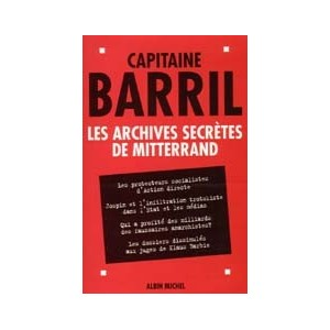 http://www.europa-diffusion.com/1844-thickbox/les-archives-secretes-de-mitterrand.jpg