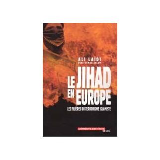 Le Jihad en Europe