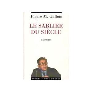 http://www.europa-diffusion.com/1847-thickbox/le-sablier-du-siecle.jpg