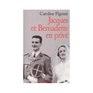 http://www.europa-diffusion.com/1848-thickbox/jacques-et-bernadette-en-prive.jpg