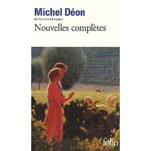 http://www.europa-diffusion.com/187-thickbox/nouvelles-completes.jpg