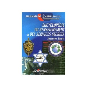 http://www.europa-diffusion.com/1883-thickbox/encyclopedie-du-renseignement-et-des-services-secrets.jpg