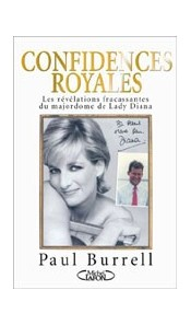 Confidences royales