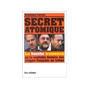 http://www.europa-diffusion.com/1892-thickbox/secret-atomique-la-bombe-iranienne.jpg