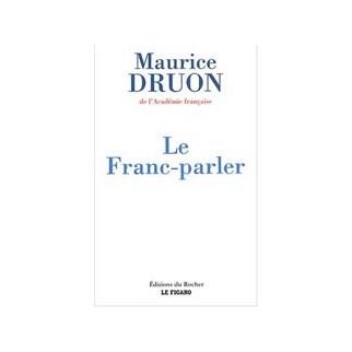 Le Franc-parler