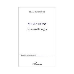 http://www.europa-diffusion.com/1901-thickbox/migrations-la-nouvelle-vague.jpg
