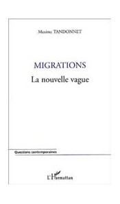 Migrations - La nouvelle vague