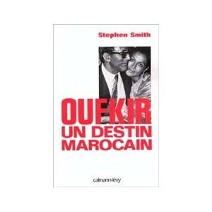 http://www.europa-diffusion.com/1902-thickbox/oufkir-un-destin-marocain.jpg
