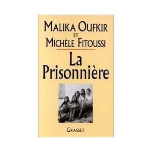 http://www.europa-diffusion.com/1903-thickbox/la-prisonniere.jpg