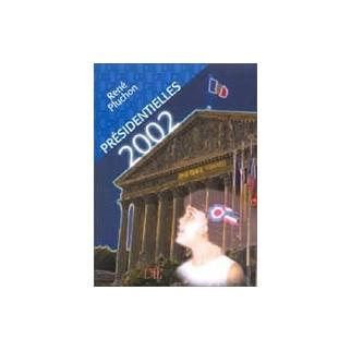 Présidentielles 2002