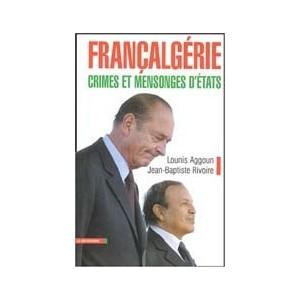 http://www.europa-diffusion.com/1916-thickbox/francalgerie-crimes-et-mensonges-d-etats.jpg