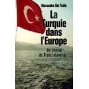La Turquie dans l'Europe, un cheval de Troie islamiste ?