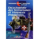 Encyclopédie des terrorismes et violences organisées
