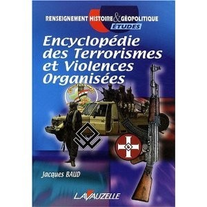 http://www.europa-diffusion.com/1924-thickbox/encyclopedie-des-terrorismes-et-violences-organisees.jpg