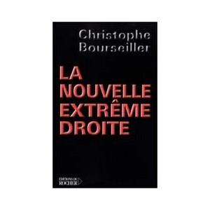http://www.europa-diffusion.com/1925-thickbox/la-nouvelle-extreme-droite.jpg