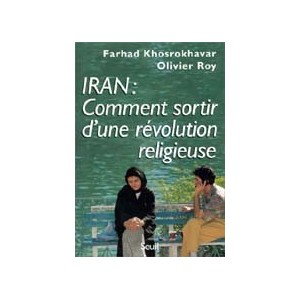 http://www.europa-diffusion.com/1926-thickbox/iran-comment-sortir-d-une-revolution-religieuse.jpg