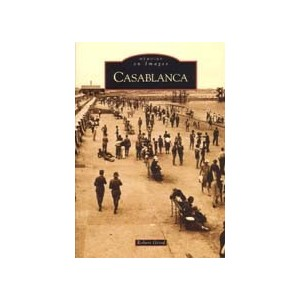 http://www.europa-diffusion.com/1927-thickbox/casablanca.jpg