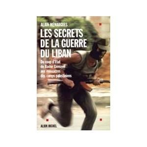 http://www.europa-diffusion.com/1933-thickbox/les-secrets-de-la-guerre-du-liban-du-coup-d-etat-de-bechir-gemayel-aux-massacres-des-camps-palestiniens.jpg