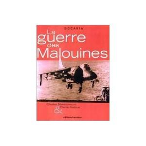 http://www.europa-diffusion.com/1938-thickbox/la-guerre-des-malouines.jpg