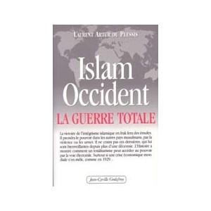 http://www.europa-diffusion.com/1940-thickbox/islam-occident-la-guerre-totale.jpg
