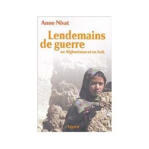 http://www.europa-diffusion.com/1943-thickbox/lendemains-de-guerre-en-afghanistan-et-en-irak.jpg