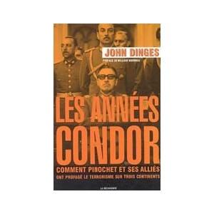 http://www.europa-diffusion.com/1948-thickbox/les-annees-condor.jpg