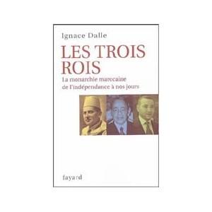 http://www.europa-diffusion.com/1951-thickbox/les-trois-rois-la-monarchie-marocaine-de-l-independance-a-nos-jours.jpg