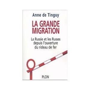 http://www.europa-diffusion.com/1953-thickbox/la-grande-migration-la-russie-et-les-russes-depuis-l-ouverture-du-rideau-de-fer.jpg