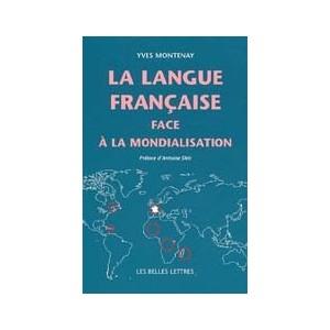 http://www.europa-diffusion.com/1958-thickbox/la-langue-francaise-face-a-la-mondialisation.jpg