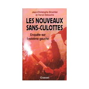 http://www.europa-diffusion.com/1959-thickbox/les-nouveaux-sans-culottes.jpg