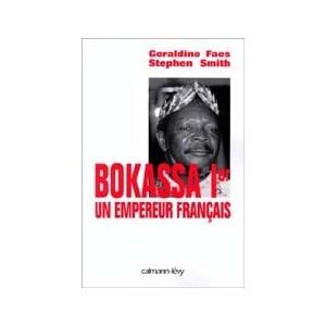http://www.europa-diffusion.com/1960-thickbox/bokassa-1er-un-empereur-francais.jpg