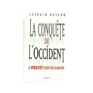 http://www.europa-diffusion.com/1971-thickbox/la-conquete-de-l-occident-le-projet-secret-des-islamistes.jpg