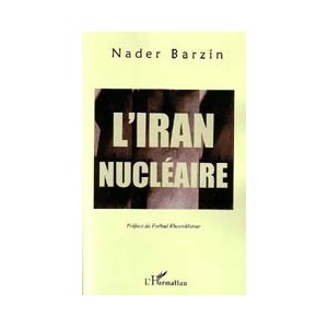 http://www.europa-diffusion.com/1973-thickbox/l-iran-nucleaire.jpg