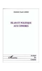 Islam et politique aux Comores