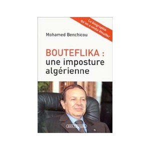 http://www.europa-diffusion.com/1977-thickbox/bouteflika-une-imposture-algerienne.jpg