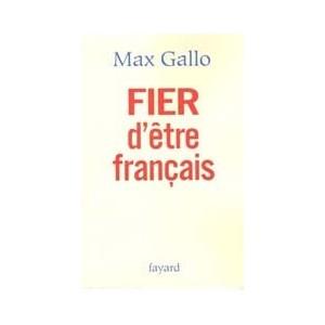 http://www.europa-diffusion.com/1981-thickbox/fier-d-etre-francais.jpg