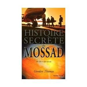 http://www.europa-diffusion.com/1982-thickbox/histoire-secrete-du-mossad-de-1951-a-nos-jours.jpg