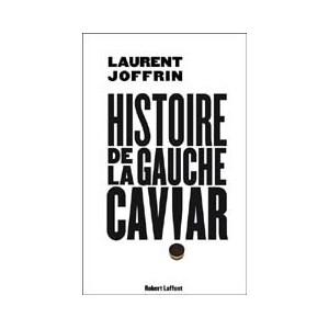 http://www.europa-diffusion.com/1985-thickbox/histoire-de-la-gauche-caviar.jpg