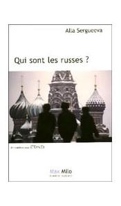 Qui sont les Russes ?