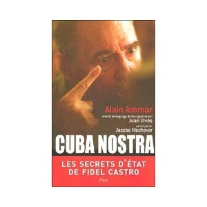 http://www.europa-diffusion.com/1987-thickbox/cuba-nostra.jpg