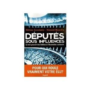 http://www.europa-diffusion.com/1988-thickbox/deputes-sous-influence-le-vrai-pouvoir-des-lobbies-a-l-assemblee-nationale.jpg