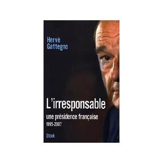 L'irresponsable