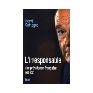 http://www.europa-diffusion.com/1989-thickbox/l-irresponsable.jpg