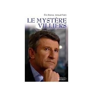 Le mystère Villiers