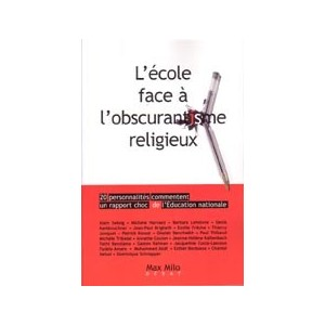 http://www.europa-diffusion.com/1991-thickbox/l-ecole-face-a-l-obscurantisme-religieux.jpg