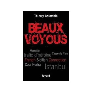 http://www.europa-diffusion.com/1996-thickbox/beaux-voyous.jpg