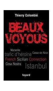 Beaux voyous
