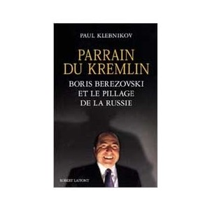 http://www.europa-diffusion.com/1997-thickbox/parrain-du-kremlin.jpg
