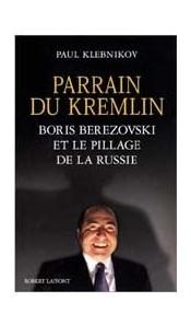 Parrain du Kremlin